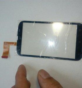 HTC desiere u , v , x тачскрин