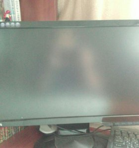 Монитор BenQ 925HDA