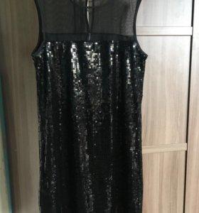 Платье-футляр Concept Club