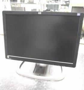 Монитор HP 19