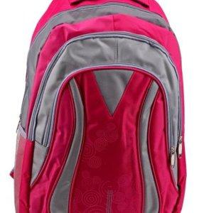 Рюкзак женский V4547 Стиль 3 цвета