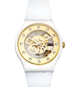 Часы swatch оригинал !!!