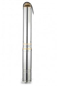 Погружной скважинный насос ProRab 8776 BP/65