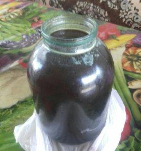 Мёд самый вкуснячий