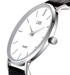 Часы СМК. 121217