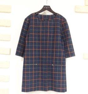 Платье MNG. 42-44 размер