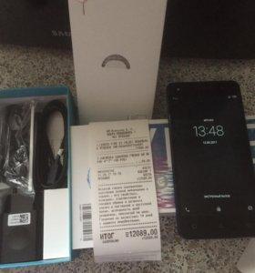 Телефон Lenovo s1La40