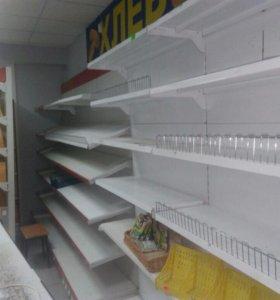 Холодильная витрина,весы 800руб.