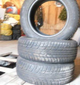 Продам шины ‼️шины 3 шт-6000 тыс(новые),4шт -5 тыс