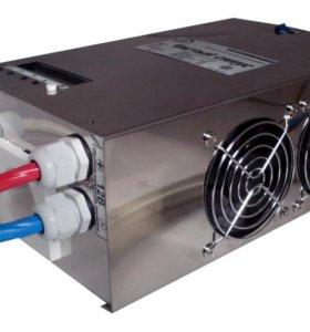 Инвертор Преобразователь DUALDSP-12-3000-UPS
