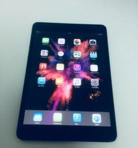 iPad mini 64 Gb + 3G LTE