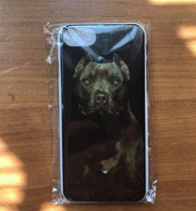 🔝📲 Чехол iPhone 7