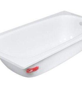 Ванная 170на70
