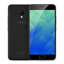 Meizu M5c 2\16Gb (новый)
