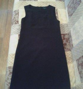 Платье,incity.