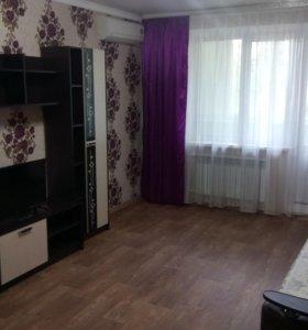 Квартира, 2 комнаты, 5.5 м²