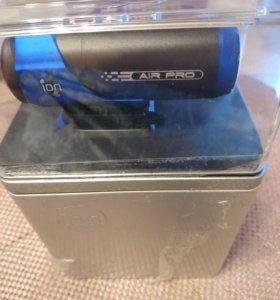 Подводная экш камера air pro ion