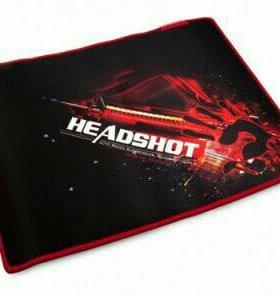 Игровой комплект A4tech