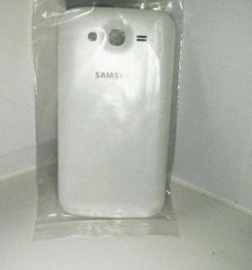 Торг.Чехол(бампер) для смартфона Самсунг I9082