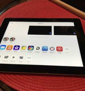 Apple iPad 4 128Gb WiFi