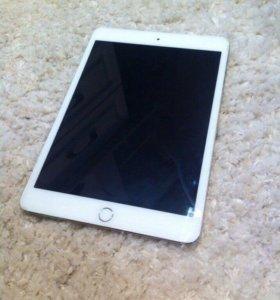 iPad mini 3, 16гб