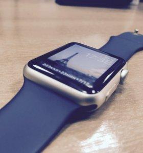 Apple Watch Series 1 42 мм