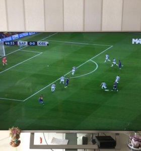 Телевизор Sony 49 диагональ