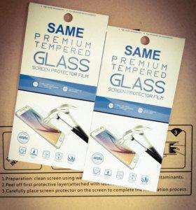 Xiaomi Redmi Note 3 защитное стекло