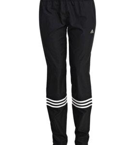 Новые спортивные брюки adidas Performance