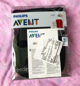Термосумка Philips Avent