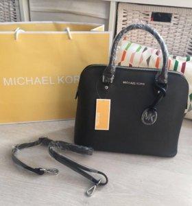 мишель корс женская сумка michael kors клатч