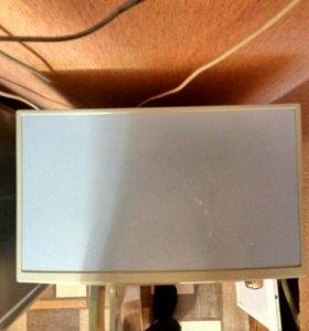 Стиральная машина Samsung s803j