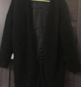 Пальто ( накидка )