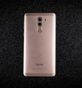 Honor 6x Обмен на iphone