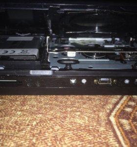 PSP e1008 play station portable