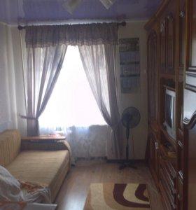 Комната, 10.7 м²
