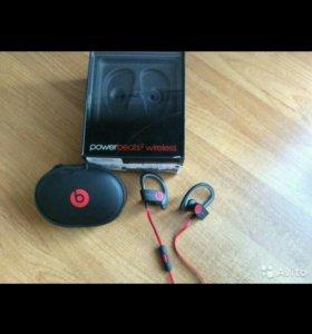 Продается Наушники Beats PowerBeats 2 Wireless