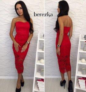 Платье 2300