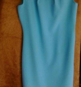 Платье 👗 42