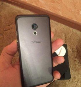 Meizu PRO 6 (32GB)