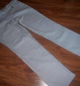 брюки новые 50-52 размер