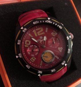 Часы спортивные F.Gatten