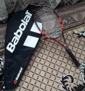 Ракетка BABOLAT PURE STRIKE