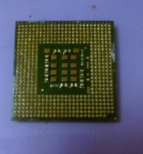 Процессор intel 03 pentium 4 3.00ghz/1m/800