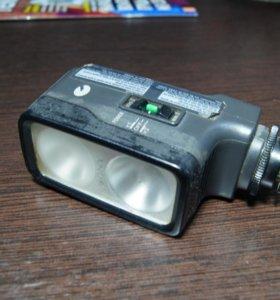 Sony HVL-20DW2 Галогенная лампа, 20 Вт