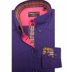 Рубашка 7camicie