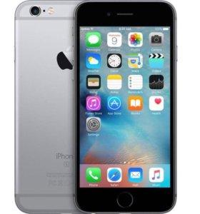 Apple iPhone 6 Plus обмен
