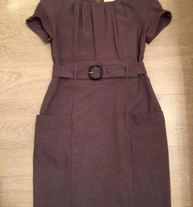 Новое фирменное платье По-Лина