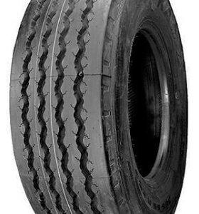 Грузовые шины Кама 385/65 R22.5 NT201 прицеп