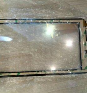 Сенсорный экран для Irbis (Ирбис)7 дюймов